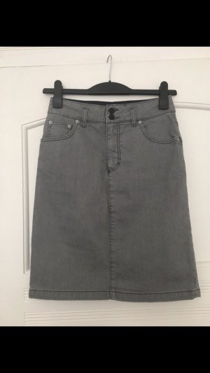 Filippa K. Denim-Rock Gr. XS