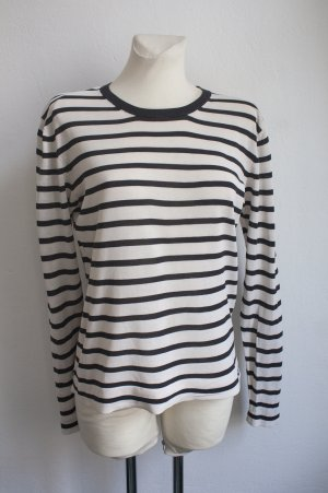 Filippa K gestreiftes Top