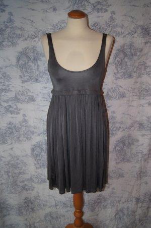 Filippa K Kleid Hängerchen Sommerkleid