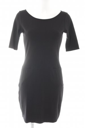 Filippa K Shortsleeve Dress black casual look