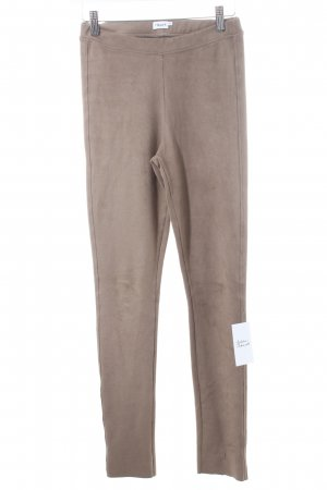 Filippa K Leggings camel