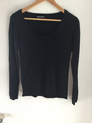 Filippa K Pulli Strick sweater