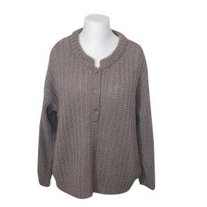 Filippa K Pullover aus Wolle