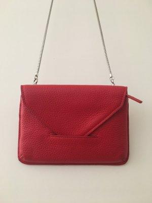 Filippa K Purse Bag