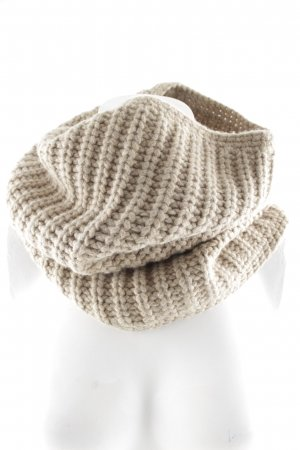 Filippa K Snood beige casual uitstraling