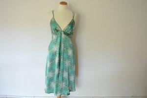 FILIPPA K. Seidenkleid 36 NEU mit Etikett! Midi Kleid