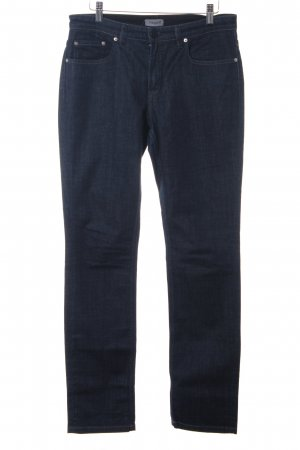 Filippa K Straight-Leg Jeans mehrfarbig Casual-Look