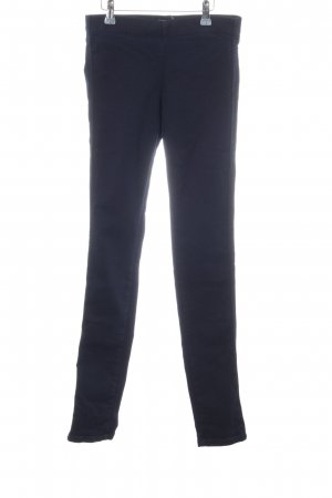 Filippa K Stretch Jeans blau Casual-Look