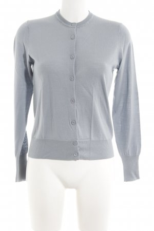 Filippa K Strickjacke mehrfarbig Casual-Look