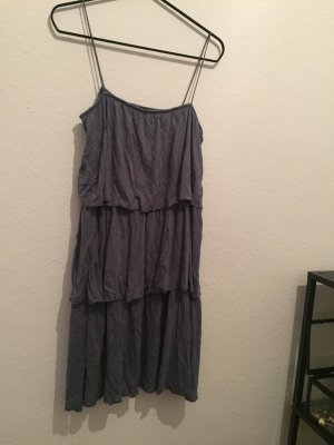 Filippa K Summerdress