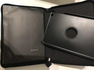 Filofax Writing Case black