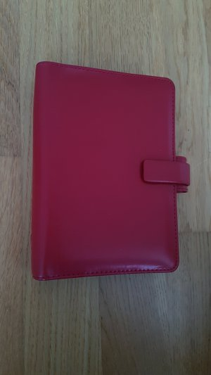 Filofax Writing Case multicolored