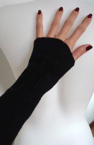 Filz Stulpen Handstulpen (XS)