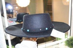 Stradivarius Hat multicolored
