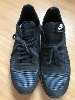 FINAL REDUCTION!!! Nike Straßenschuhe Carbon-Look