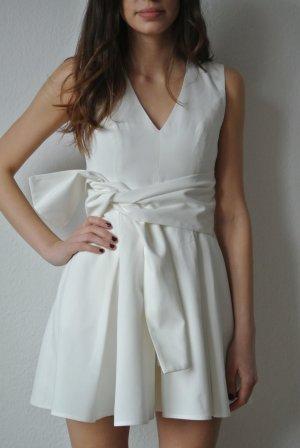 FindersKeppers Kleid