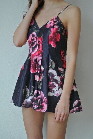 FindersKeppers Playsuit