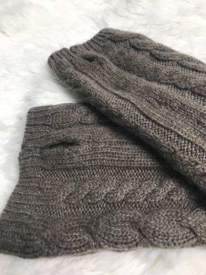 Fingerlose Handschuhe Jones