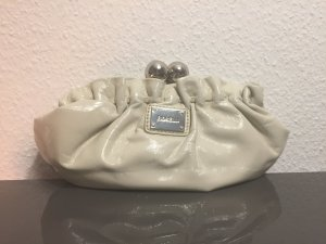 Fiorelli Ballerina Clutch Bag - Mini Crossbody Bag