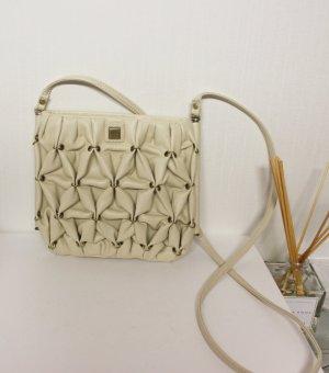 Fiorelli Designer Beuteltasche Bag Tasche