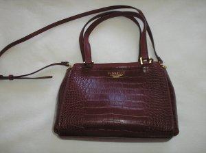 Fiorelli Handtasche braun