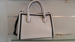 Fiorelli Handtasche Neu