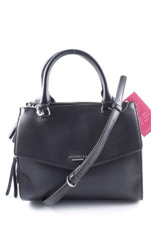 Fiorelli Handtasche schwarz Elegant