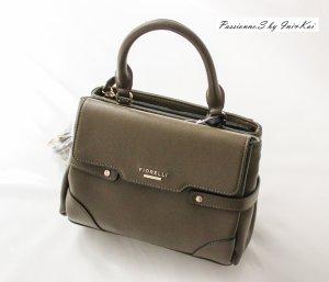Fiorelli Handtasche/Umhängetasche