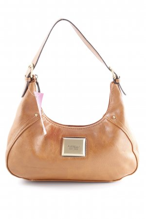Fiorelli Carry Bag cognac-coloured-gold-colored casual look