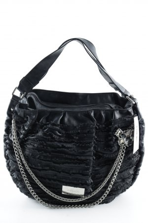 Fiorelli Carry Bag black casual look