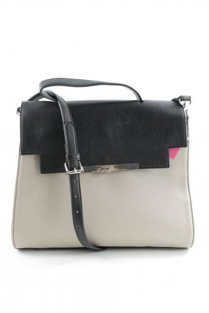 Fiorelli Carry Bag black-cream casual look