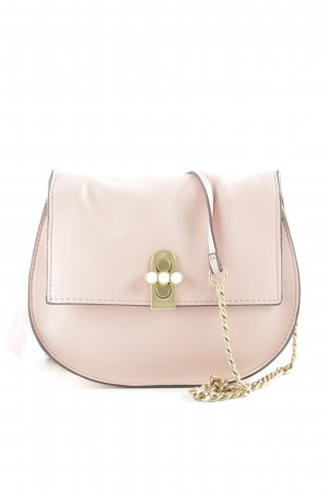 Fiorelli Mini Bag pink casual look