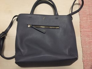 Fiorelli Carry Bag dark grey-grey