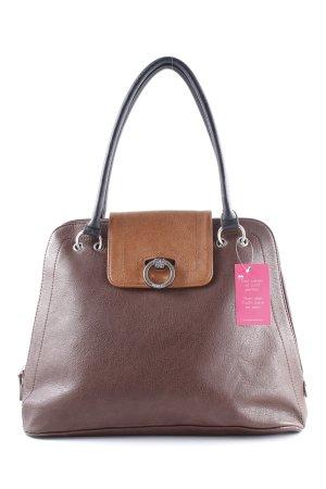 Fiorelli Shopper mehrfarbig schlichter Stil