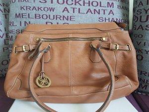 Fiorelli Carry Bag cognac-coloured