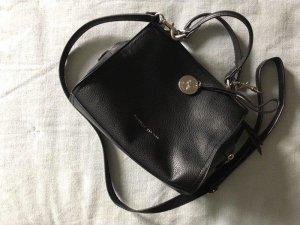 Fiorelli Tasche Handtasche schwarz
