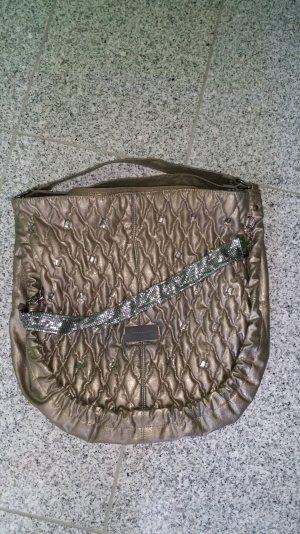 Fiorelli Tasche mit Glassteinen