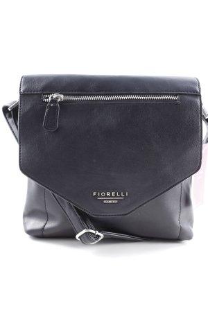 Fiorelli Umhängetasche schwarz Casual-Look