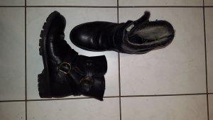Fiorentini & Baker Boots