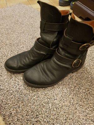 Fiorentini Baker Boots Eternity, Gr. 37,5