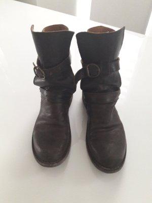 Fiorentini & Baker Boots, Gr. 41