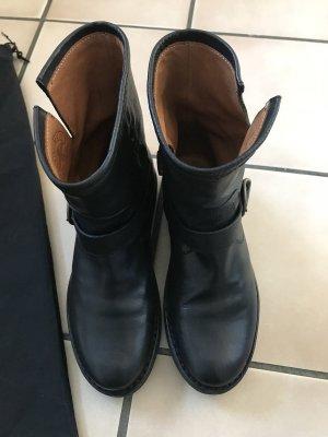 Fiorentini & Baker Eli Boots