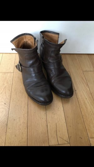 Fiorentini Baker Stiefelette Boots