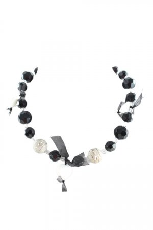 Fiorucci Halskette mehrfarbig Elegant