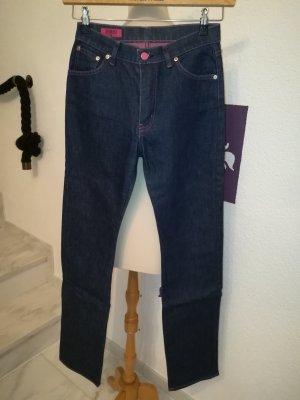 Fiorucci Jeans