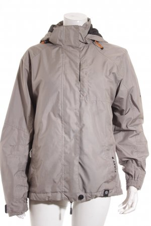 First B Outdoor Jacket multicolored athletic style