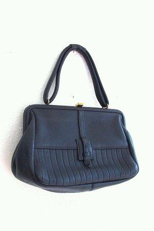 """""""First Lady"""" Handtasche"""