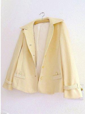 """""""First Lady"""" Vintage-Jacke aus Schurwolle"""