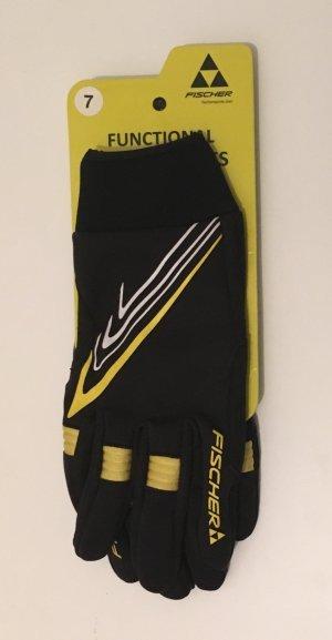 Fischer Langlauf Handschuhe