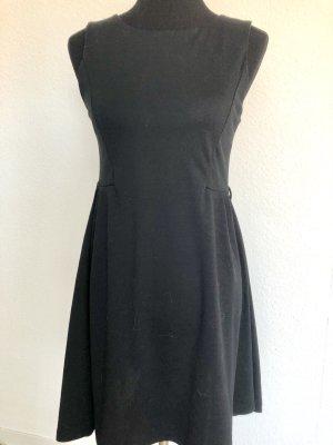 Fishbone Street Dress  Freizeitkleid